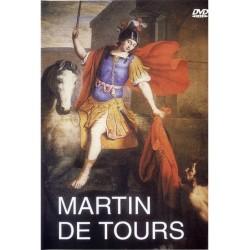Martin de Tours