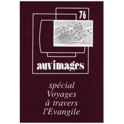 Auvimages N° 76